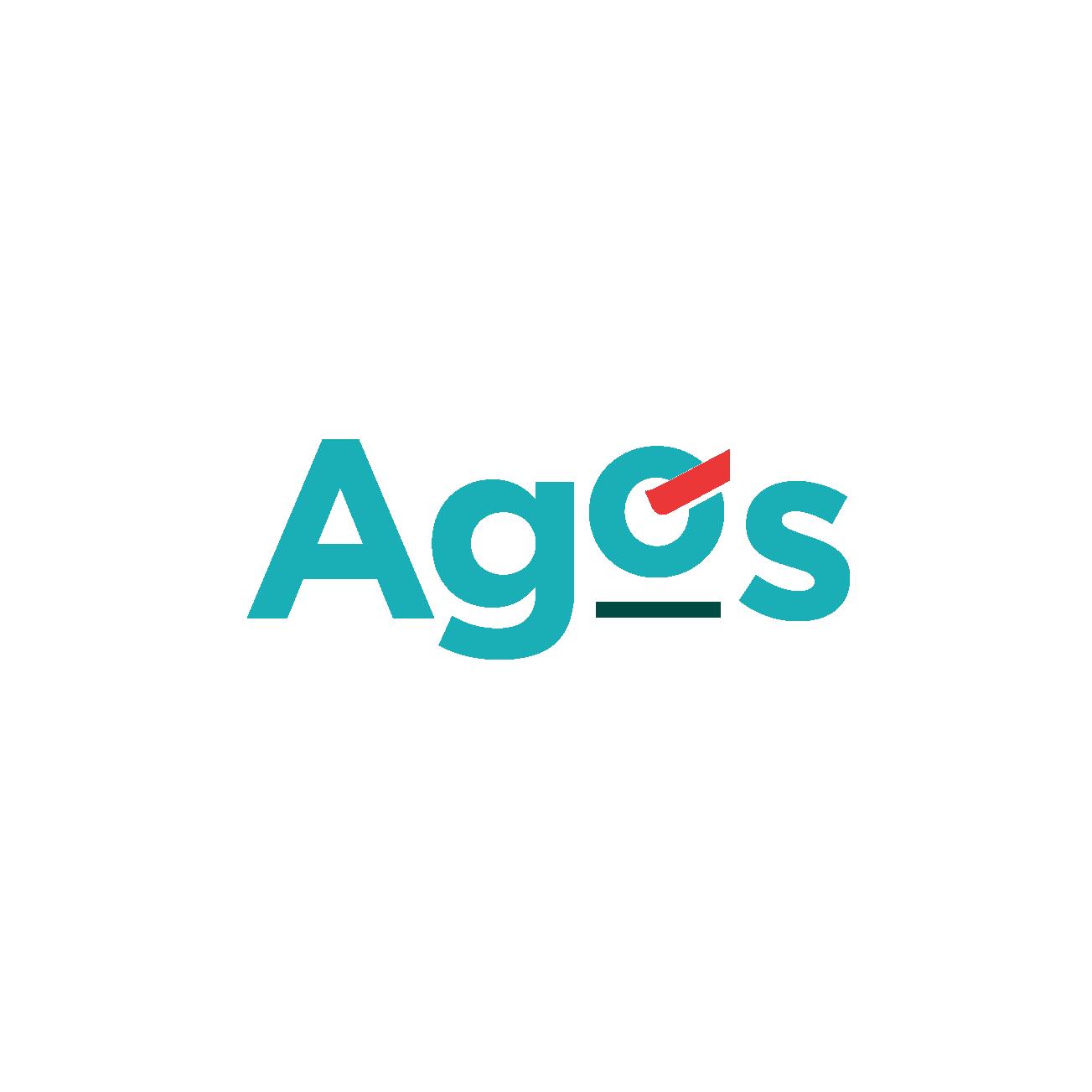 logo_agos-02