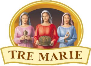 logo_tre-marie-250x150-1