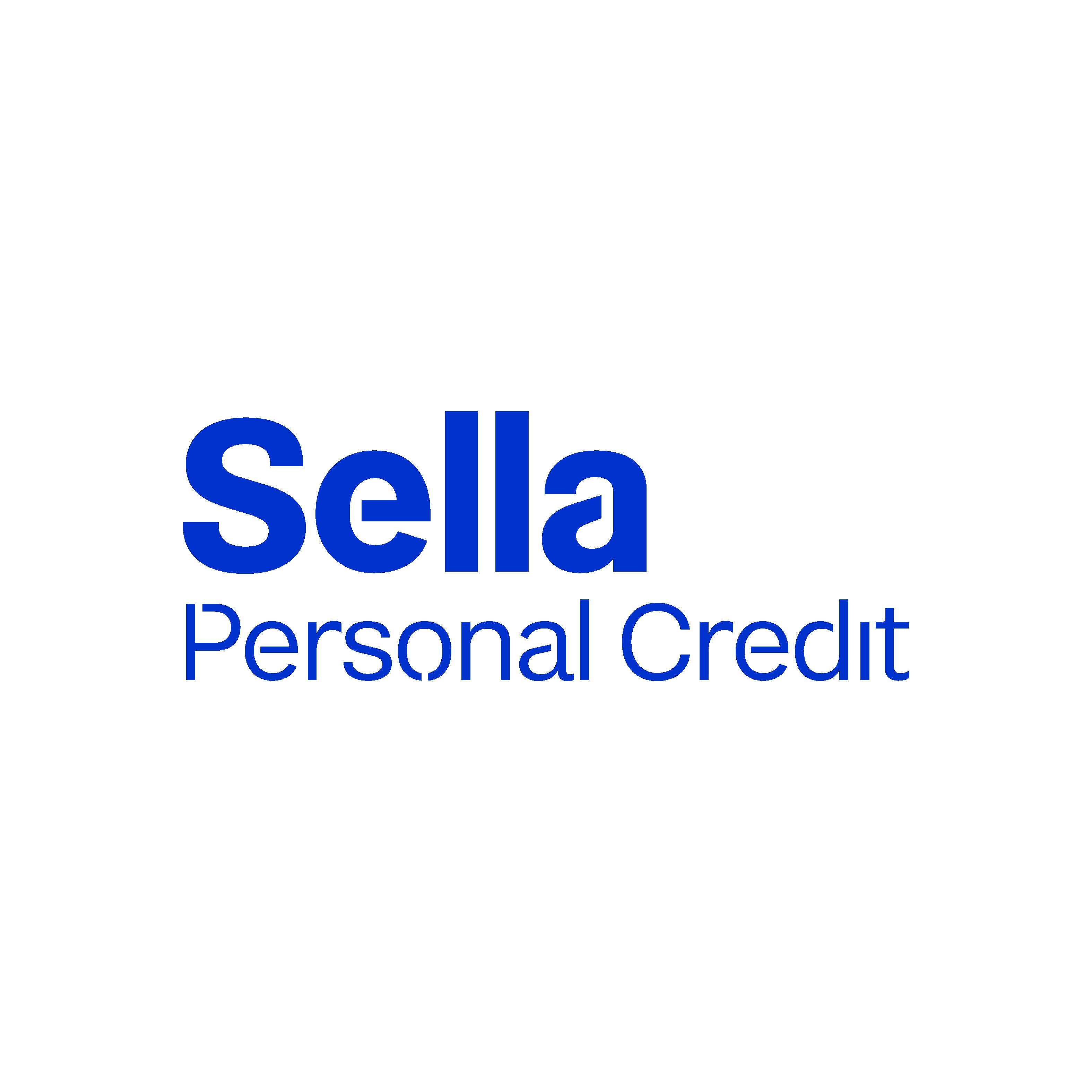 sella-personal-credit