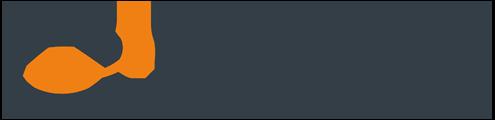 snai-logo