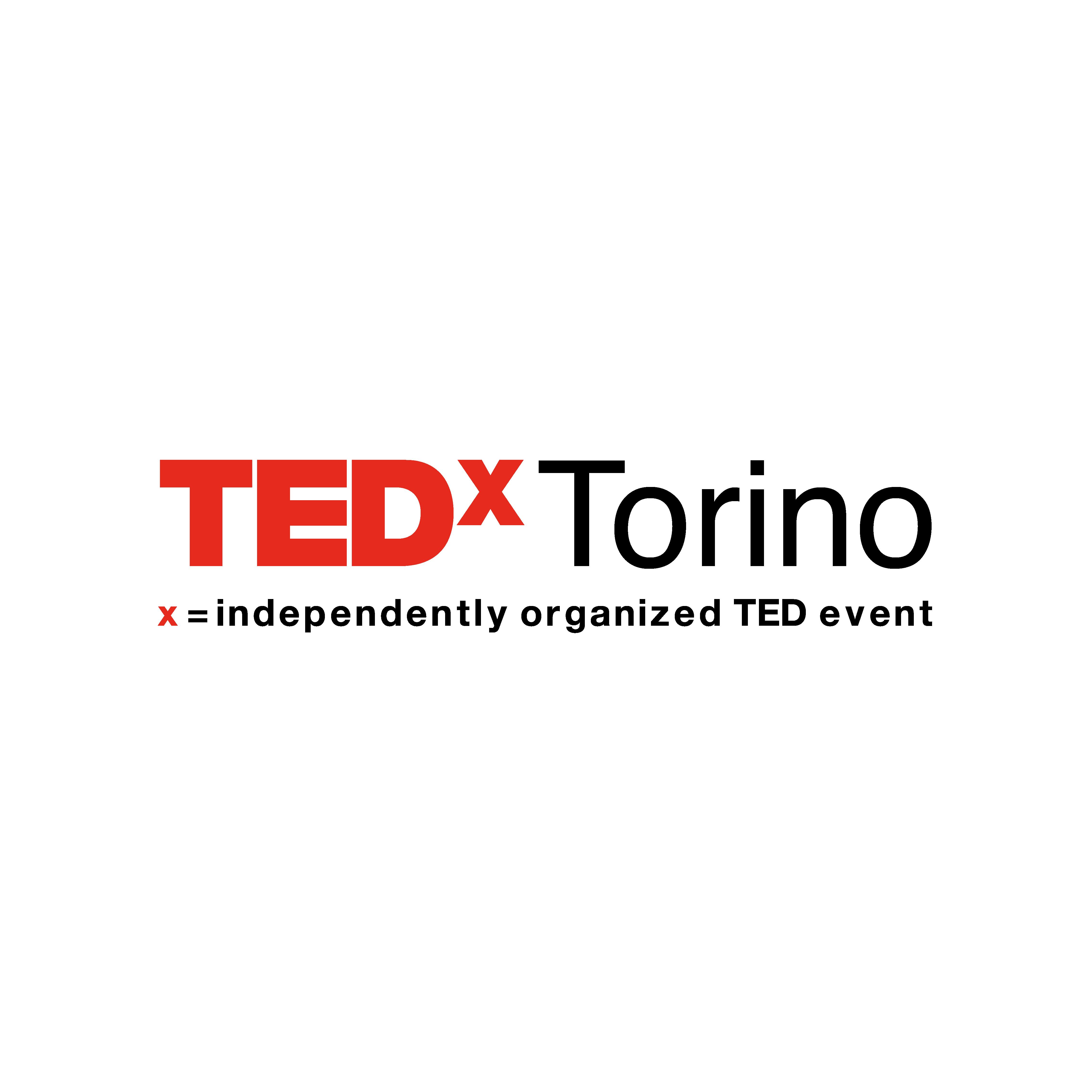 tedxtorino_logo_rgb_cc-300dpi